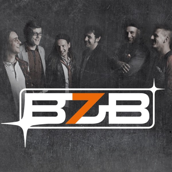 BZB - 7-coverart