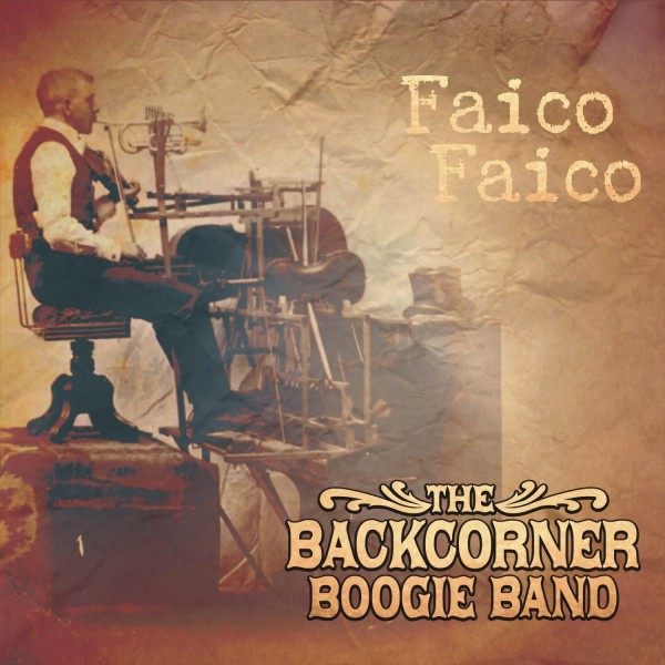 Backcorner-Boogie-band-faico-faico