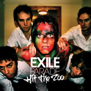 Exile-Parade-hit-the-zoo