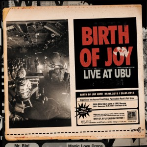 birth-of-joy-live-at-ubu