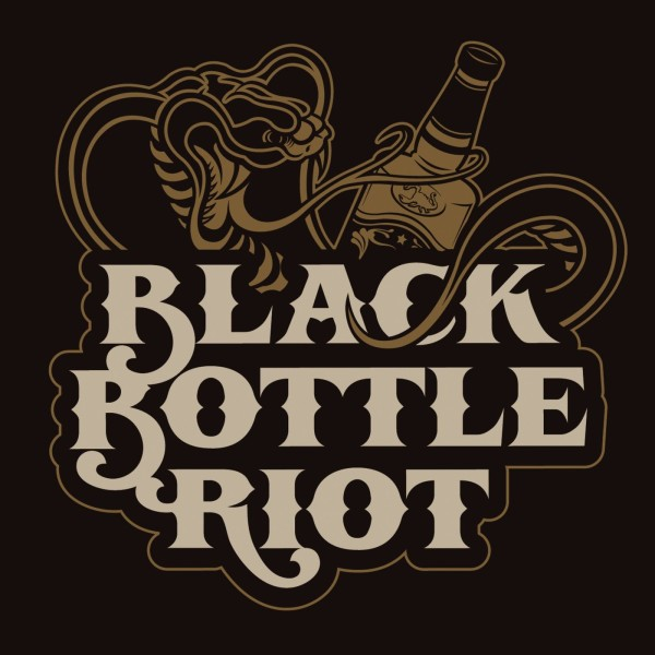 black-bottle-riot-black-bottle-riot-cover