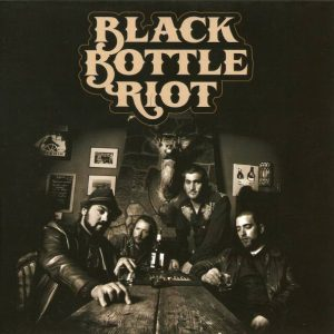 black-bottle-riot-in-the-balance-cover