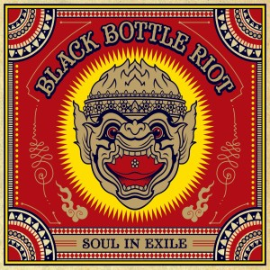 black-bottle-riot-soul-in-exile-cover