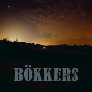 bokkers-bokkers-coverart