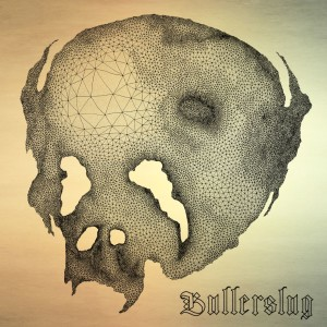 bullerslug-coverart-high