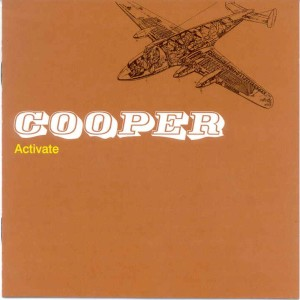 cooper-activate-presspic
