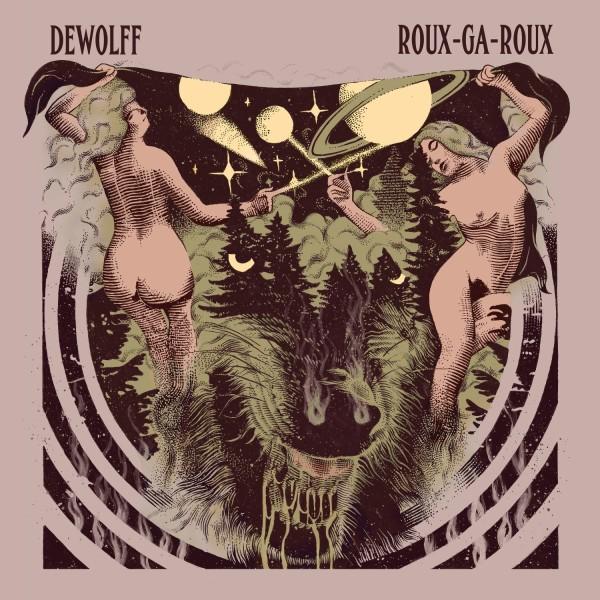deWolff-cover-Roux-ga-Roux