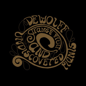 deWolff-cover-Strange-Fruits