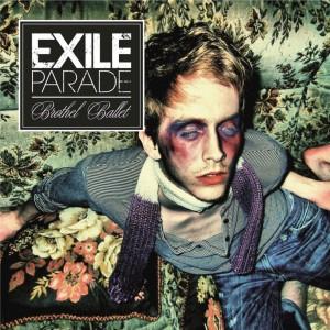 exile-parade-brothel-ballet
