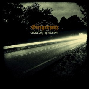 gingerpig-ghost-on-the-highway-cover