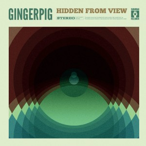 gingerpig-hidden-from-view-cover