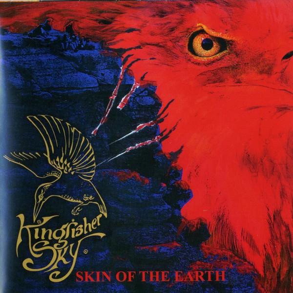 kingfisher-sky-skin-of-the-earth