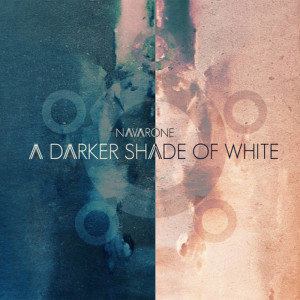 navarone-a-darker-shade-of-white