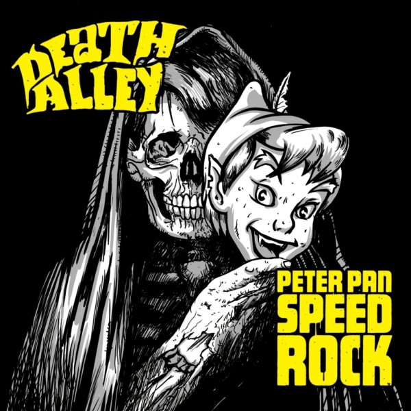 peter-pan-speedrock-death-alley-split-front
