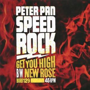 peter-pan-speedrock-get_you_high_front