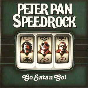 peter-pan-speedrock-go-satan-go-cover