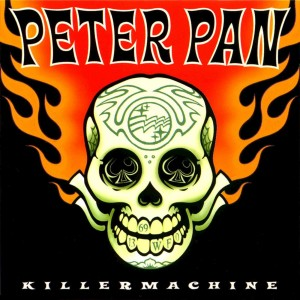 peter-pan-speedrock-killer-machine
