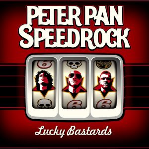 peter-pan-speedrock-lucky-bastards