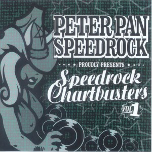 peter-pan-speedrock-speedrock-chartbusters-vol1