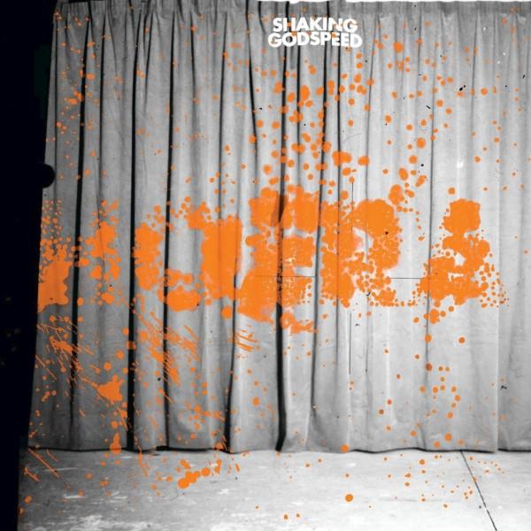 shaking-godspeed-hoera-cover