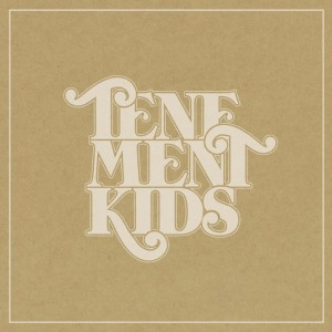 tenement-kids-coverart
