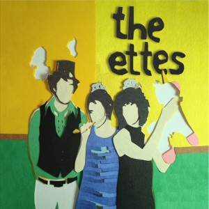 the-ettes-look-at-life-again-soon