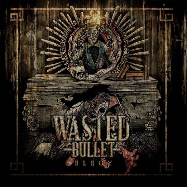 wasted-bullet-elegy