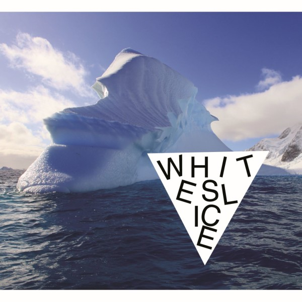 white-slice-antarctica-cover