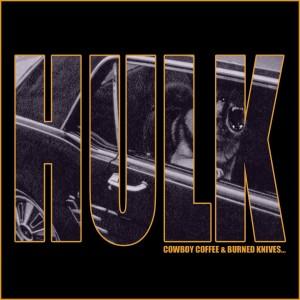 Hulk-Hulk-coverart.jpg