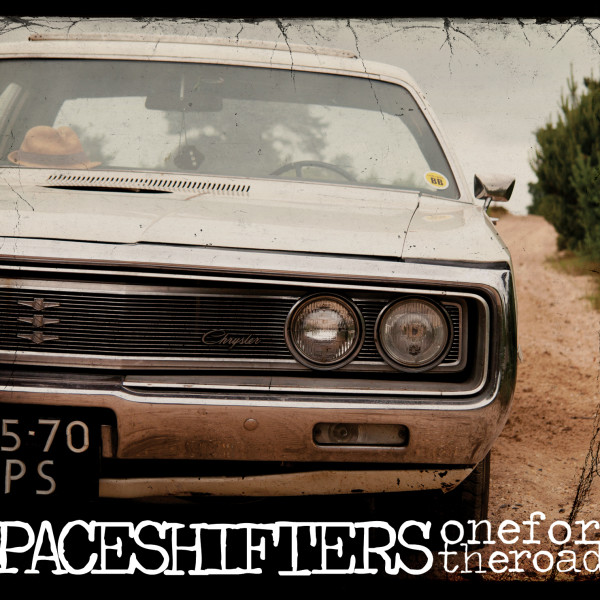 Paceshifters - One For The Road.coverart.jpg