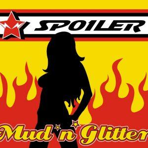 Spoiler-Mud n Glitter.coverart.jpg