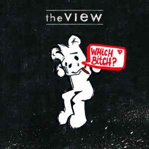 the-view-which-bitch
