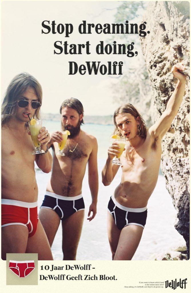 dewolff-geeft-zich-bloot