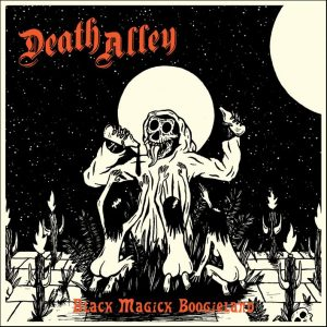 death-alley-coverart
