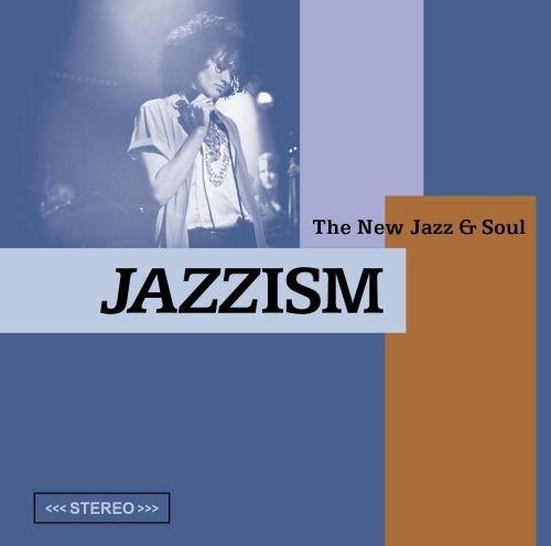 Jazzism-va