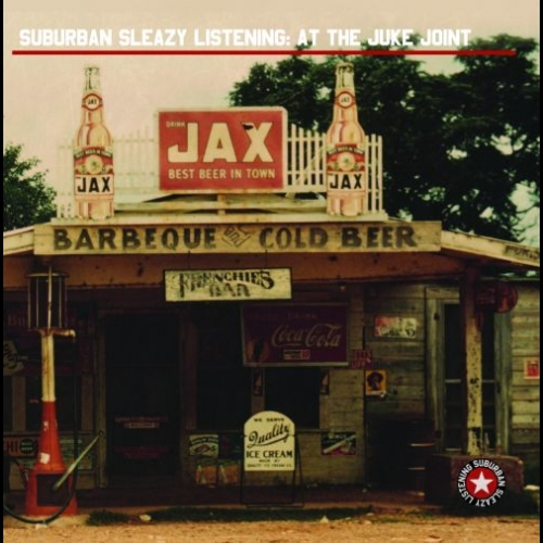 coverart-at-the-juke-joint-small-500x500