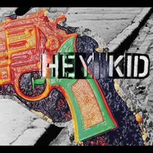 heykidcover-small-500x500