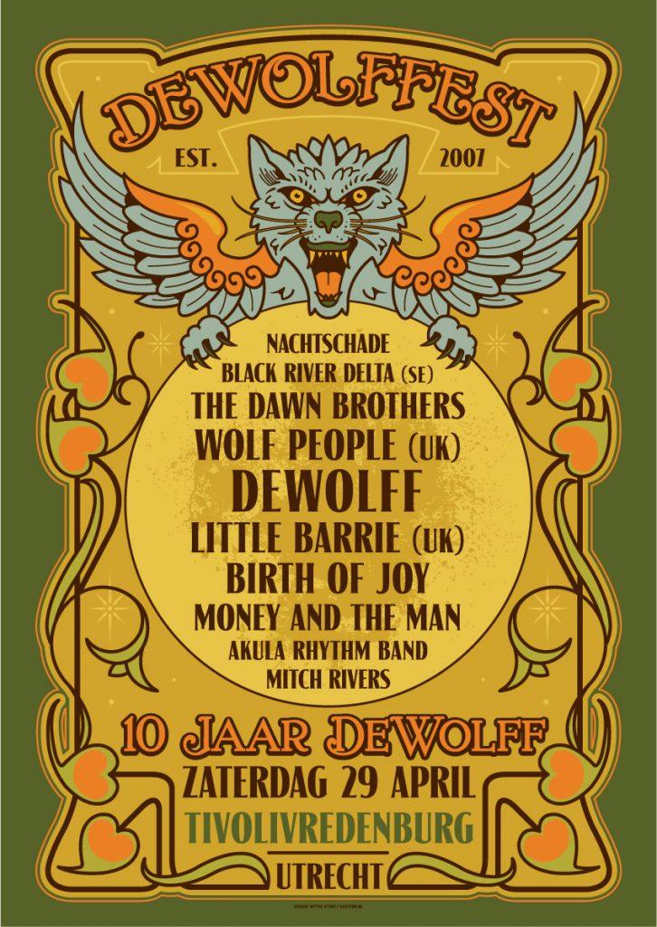 dewolffest-flyer