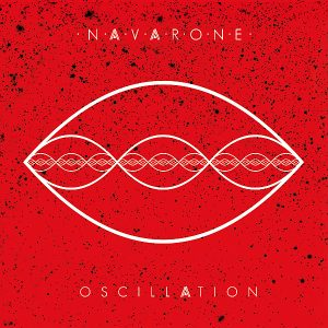 Navarone_Oscillation_coverart