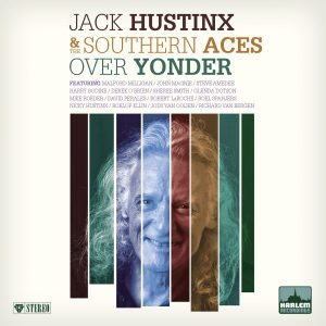 jackhustinx_thesouthernaces-over_yonder_1500x1500