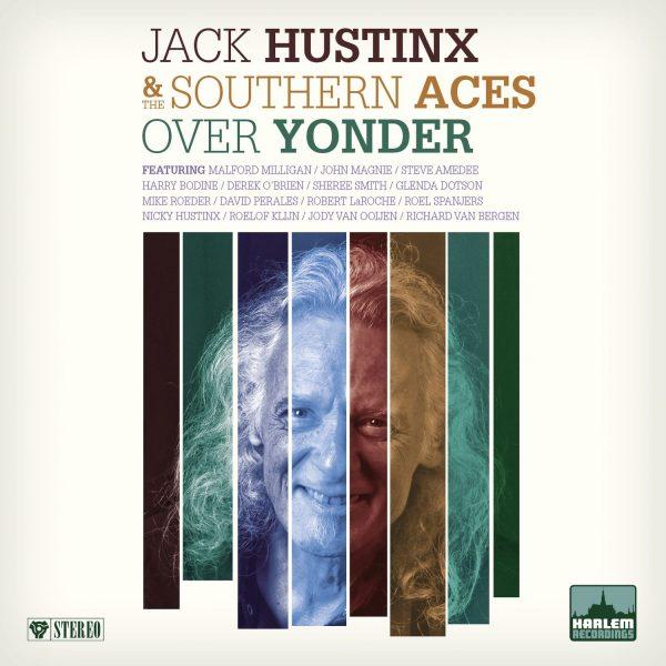 jackhustinx-overyonder-coverart