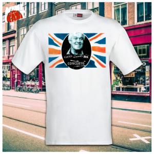 dickvandijk-tshirt