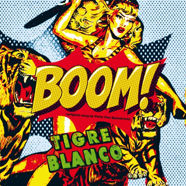 tigre-blanco-boom-coverart