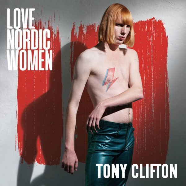 tony-clifton-love-nordic-women-coverart
