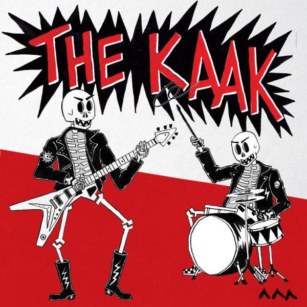 thekaak