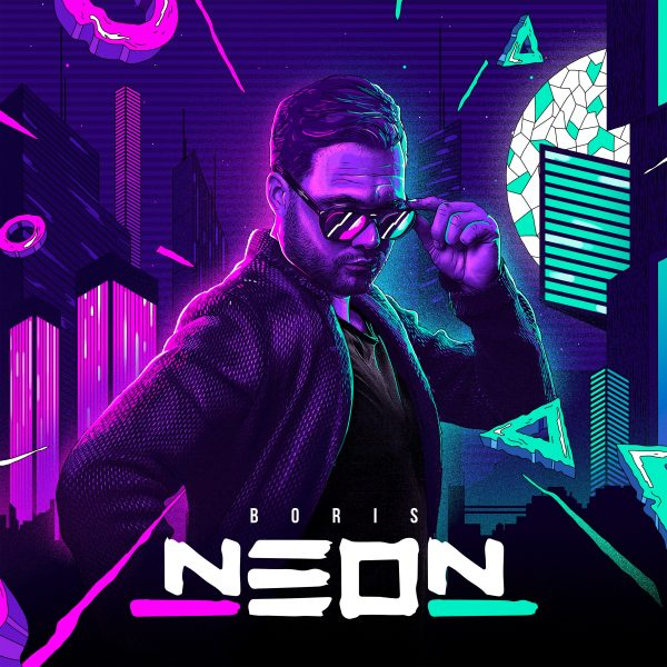 Boris_Neon_coverart