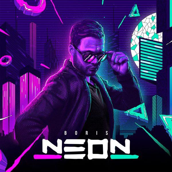 Boris_Neon_coverart