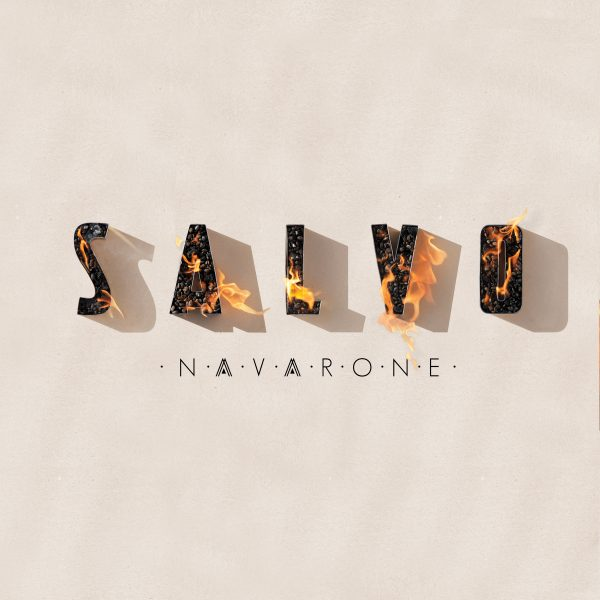Navarone_Salvo_Coverart