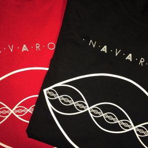 Navarone-Oscillation-Merchandise