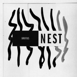 Brutus-Nest